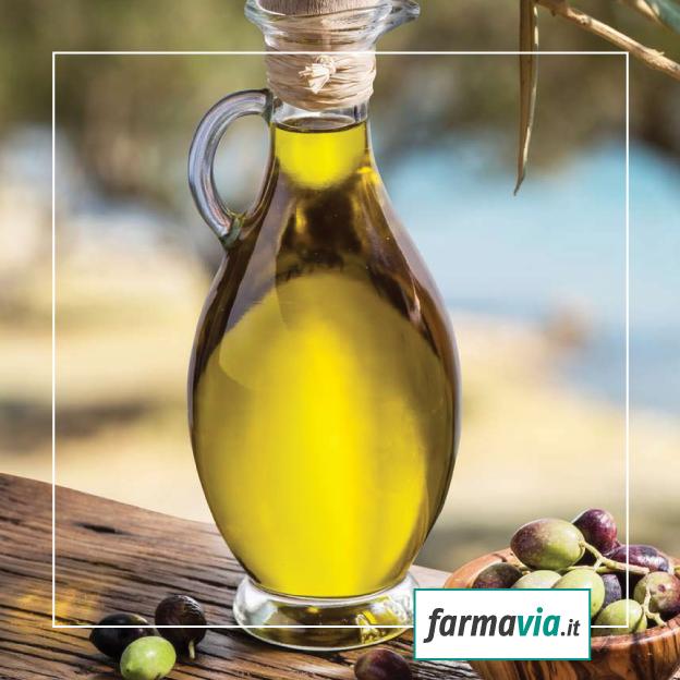 I grassi dell'olio d'oliva aiutano a limitare l'eccesso di zuccheri