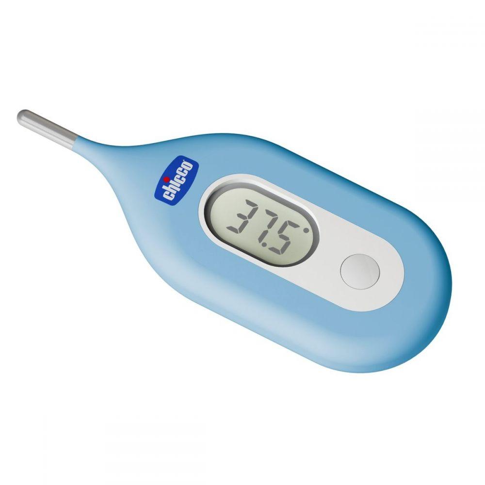 Chicco Termometro Pediatrico Rettale Per Neonati Farmavia It Termometro digital senza contatto termometro led termometro a led temperatura termometro. chicco termometro pediatrico rettale