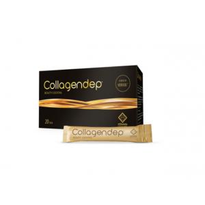 COLLAGENDEP 20 STICK 15ML