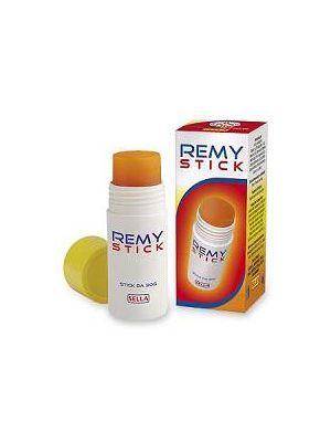 REMY STICK 30G