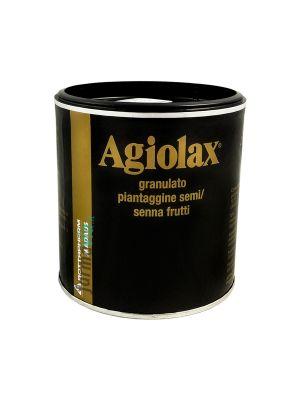 AGIOLAX GRANULATO BARATTOLO DA 400G