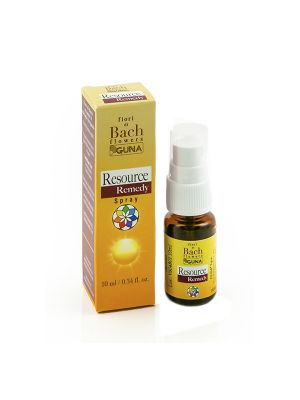 RESOURCE REMEDY SPRAY 10ML