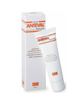 ANTEVAL SERUM 30ml