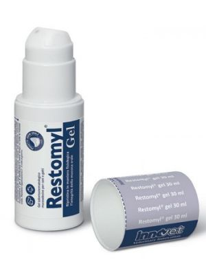 RESTOMYL GEL CANI E GATTI DA 30ML
