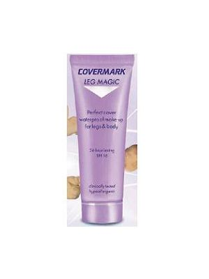 COVERMARK LEG MAGIC N°1 DA 50ML
