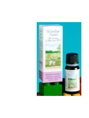 RIBOLIO JUNIOR BIO 10ML