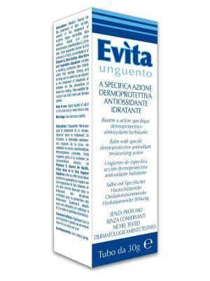 EVITA UNGUENTO 30ML