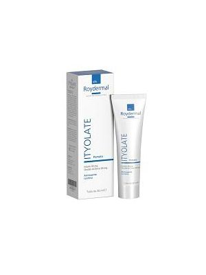 ITYOLATE POMATA 30ML