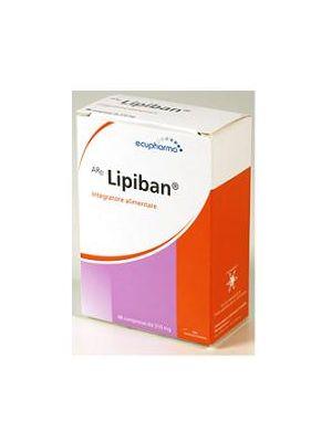 ARD LIPIBAN 48CPR