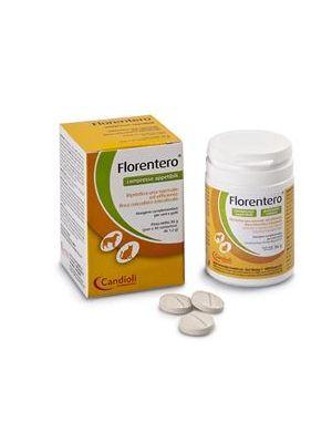 FLORENTERO DA 30 COMPRESSE