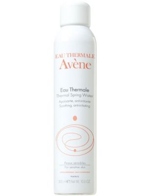 AVENE EAU THERMALE SPRAY DA 300ML