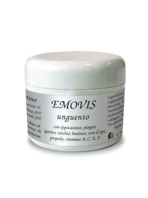 EMOVIS 30ML