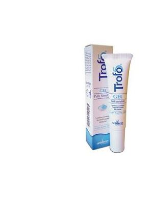 TROFO 5 GEL DA 20ML