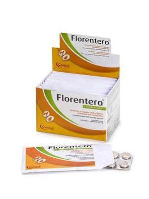 FLORENTERO DA 120 COMPRESSE