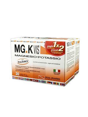 MG.K VIS 30+14 BUSTINE