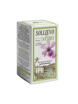 SOLLIEVO LIOFIBRA 70 COMPRESSE
