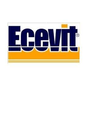 ECEVIT GOCCE 15ML