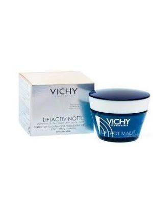 VICHY LIFTACTIV NOTTE CREMA DA 50ML