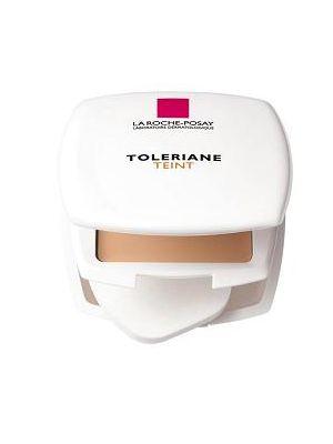 TOLERIANE TEINT COMP CR 13