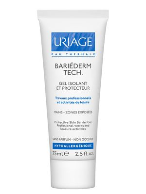 URIAGE BARIEDERM TECH DA 75ML