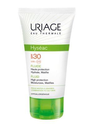 URIAGE HYSÈAC SPF30 DA 50ML