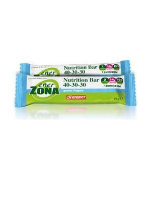 ENERZONA NUTR40-30-30 YOG 1BA