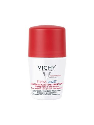 VICHY DEODORANTE BILLE STRESS-RESIST 50ML