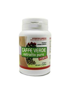 CAFFE VERDE ESTRATTO FT 60 CAPSULE