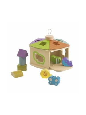 CHICCO GIOCO COTTAGE