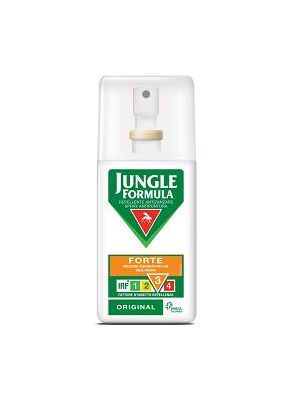 JUNGLE FORMULA FORTE SPR ORIG