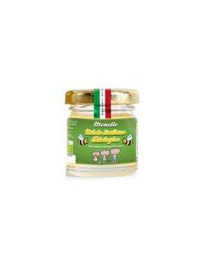 MONELLO MIELE ITALIANO BIOLOGICO DI ACACIA 50G
