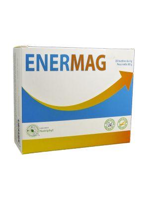 ENERMAG 20 BUSTINE