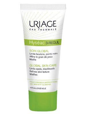 URIAGE HYSEAC 3-REGUL T DA 40ML