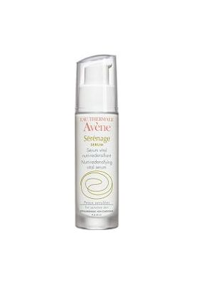 AVENE SERENAGE SIERO VITALE 30ml