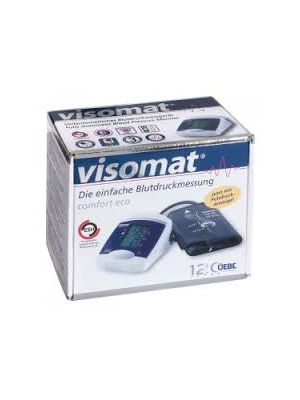 VISOMAT COMFORT ECO N MIS PRES