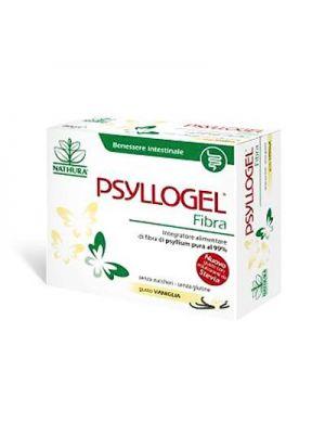PSYLLOGEL FIBRA VAN 20BUST