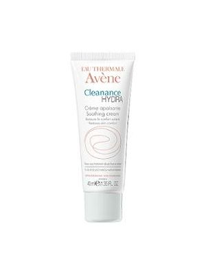 CLEANANCE HYDRA CREMA DA 40ML