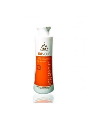 IDISOLE ADVANCED LATTE DOPOSOLE DA 200ML