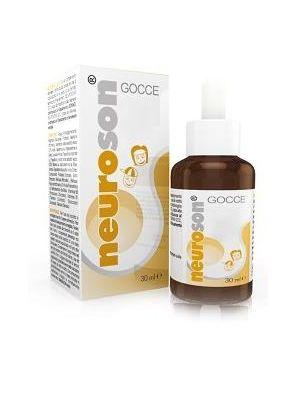 NEUROSON GOCCE 30ML