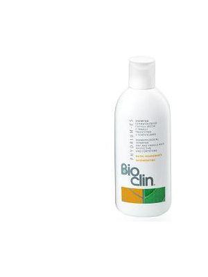 BIOCLIN PHYDRIUM-ES SHAMPOO PER CAPELLI SECCHI DA 200ML
