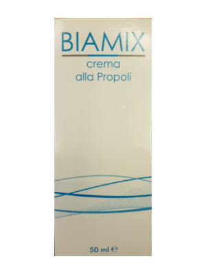 BIAMIX CREMA 50ML