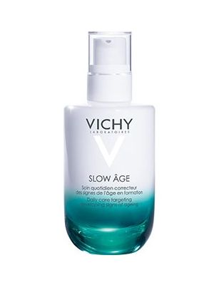 VICHY SLOW AGE FLUID CREMA DA 50ML