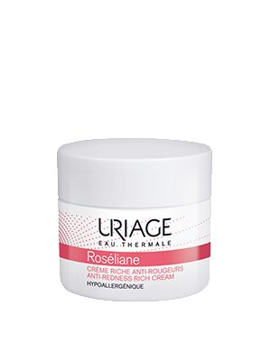 URIAGE ROSELIANE CREMA RICCA DA 50ML