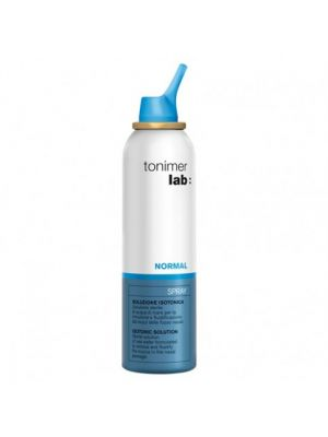 TONIMER LAB GETTO NORMALE DA 125ML