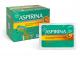 ASPIRINA GRANULATO EFFERVESCENTE 10 BUSTINE 400 + 240MG